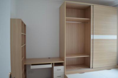 家具摆设图片 办公室家具摆设图片 客厅家具摆设效果图